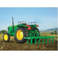 Agricuture Tractor Cultivator