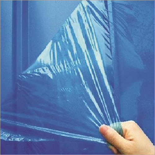 Hard Surface Protection Film