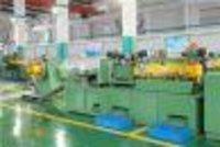 300/400/600 Step Lap Core Cutting Machine For Transformer Core Making