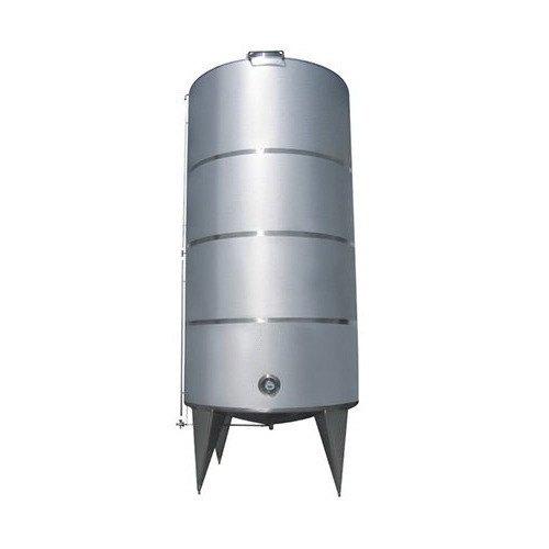 milk-silo-500x500