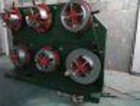 Wound Core Winding Machine