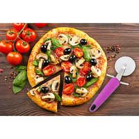 Imporio Pizza Cutter