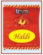 Haldi Pouch