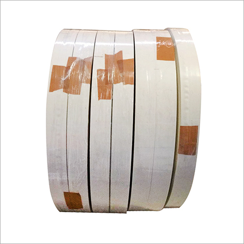 Eco Friendly Paper Cup Bottom Roll