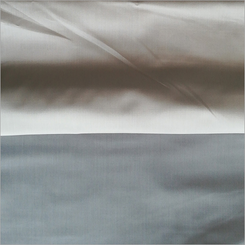 Luckytex Color Spun Polyester Fabric
