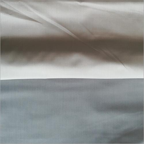 Luckytex Color Spun Polyester Fabric