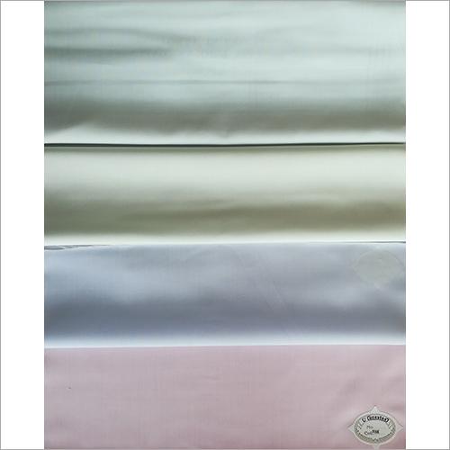 Luckytex Spun Polyester Fabric