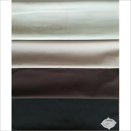 Luckytex Spun Fabric