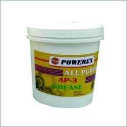 Powerex AP-3 Grease
