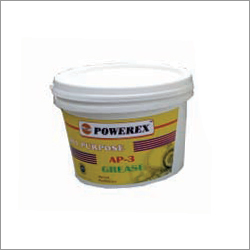 Industrial AP-3 Grease