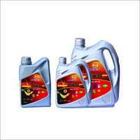 Powerex 20W50 SL Automotive Oil