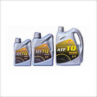 Automotive Oil Jerry Can
