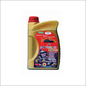 1 Ltr Coolant Oil