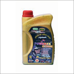 Automobile Coolant Oil