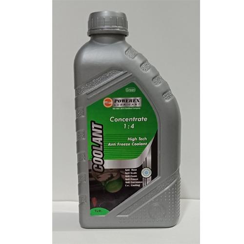 1 Ltr. Automobile Coolant Oil