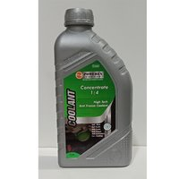1 Ltr. Automobile Coolant Oil
