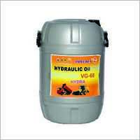 Powerex VG-68 Hydraulic Oil