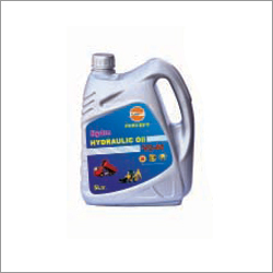 VG-46 Hydraulic Oil Jerry Can