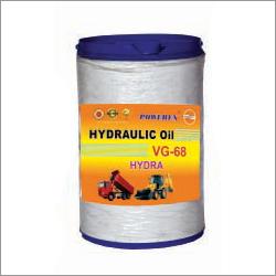VG-68 Hydraulic Oil