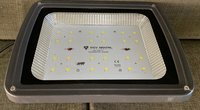 50W LED Flood Light - LUBI