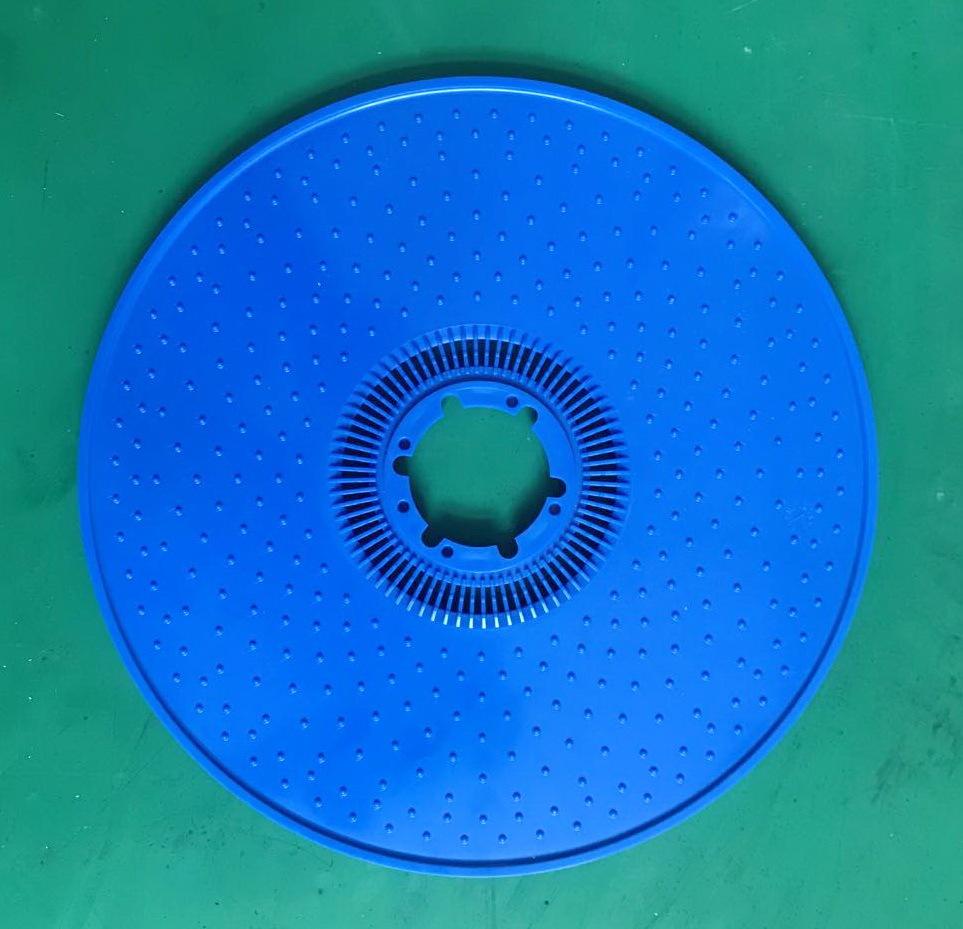 DTRO Membrane Cushion