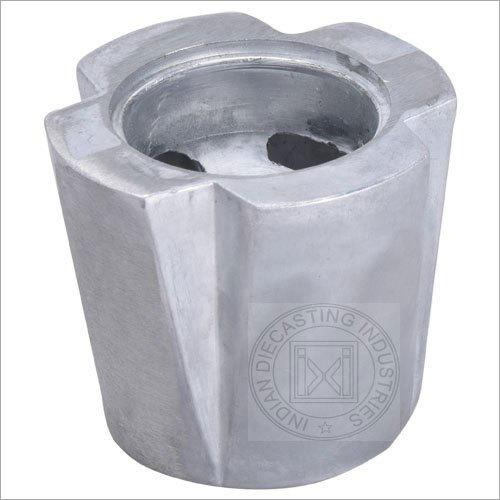 Zinc Faucet Handle Die Casting