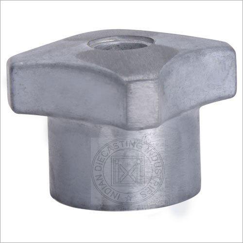 Zinc Die Cast Faucets