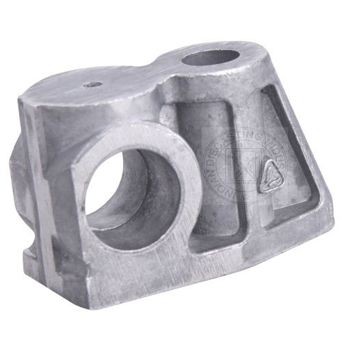 Aluminium Die Cast Components for Automotive Ind