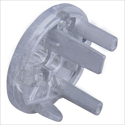Zinc Die Cast Automotive Component