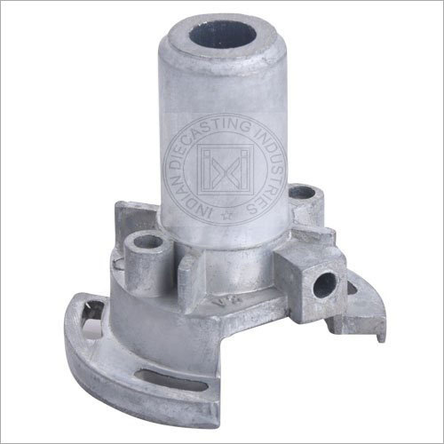 Automotive Parts Die Casting