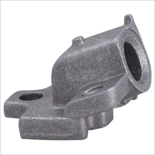 Aluminium Component Casting