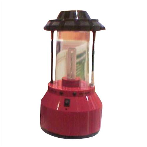 Solar Portable Lantern