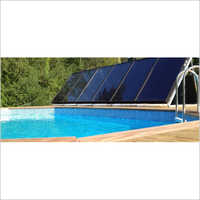 Swimming Pool Heater Solar Collector