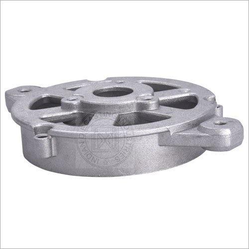Aluminum SRE Bracket