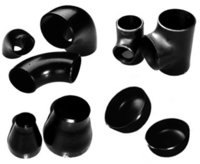 A234 WPB Fittings
