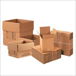 Corrugated Box manufacturer and supplier in gurgaon