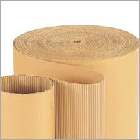 Corrugated Rolls manufacturer and supplier in gurgaon