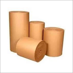 Corrugated Rolls manufacturer and supplier in gurg
