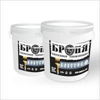 Anti Corrosion Coating Solution