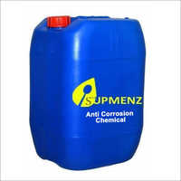 Anti Corrosion Chemical