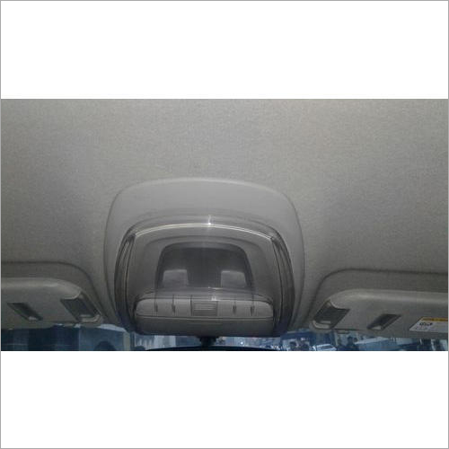 Innova Crysta Car Roof Light