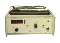 Digital Gaussmeter, DGM-401