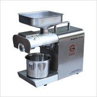 Kitchen Model Oil Press GT-O1
