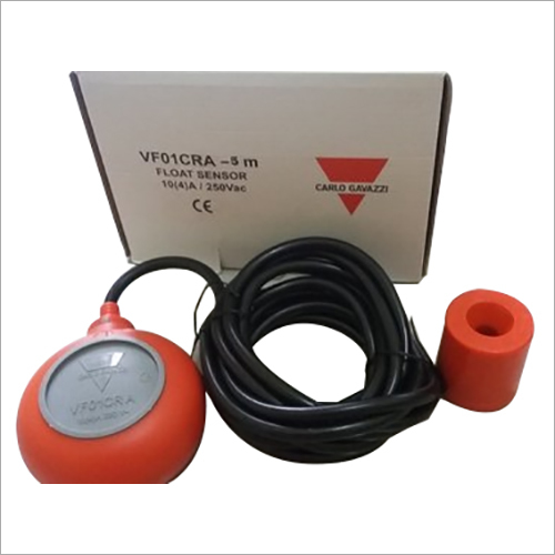 Cable Float Sensor