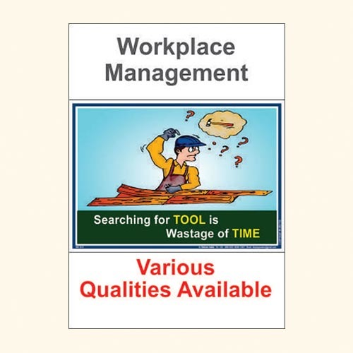 Workplace Management IND 03