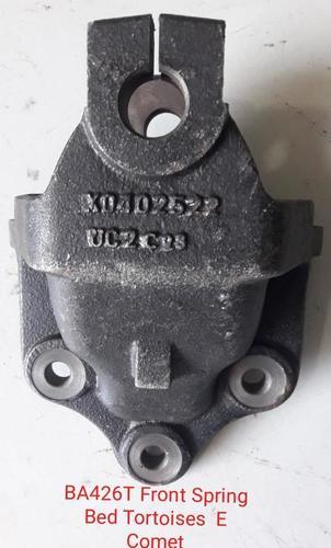 Ashok Leyland Automobile Electrical Spares