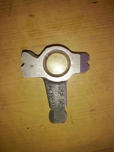 SELECTOR LEVER ZF