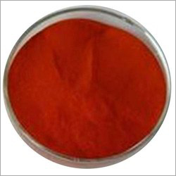 Food Color Powder