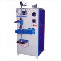Pepsi Pouch Making Machine