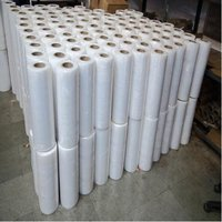 stretch film manufacturers in noida